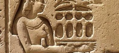 Viaje Arqueología Egipto y Luxor en grupo privado