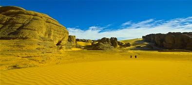 Egipto y Tell El Amarna en grupo privado