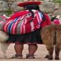 Oferta Perú Esencial, Amazonas y Nazca