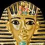 La Joya de Tutankamon I