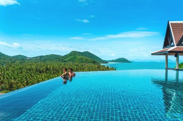 Viajar a Tailandia al alcance de todos