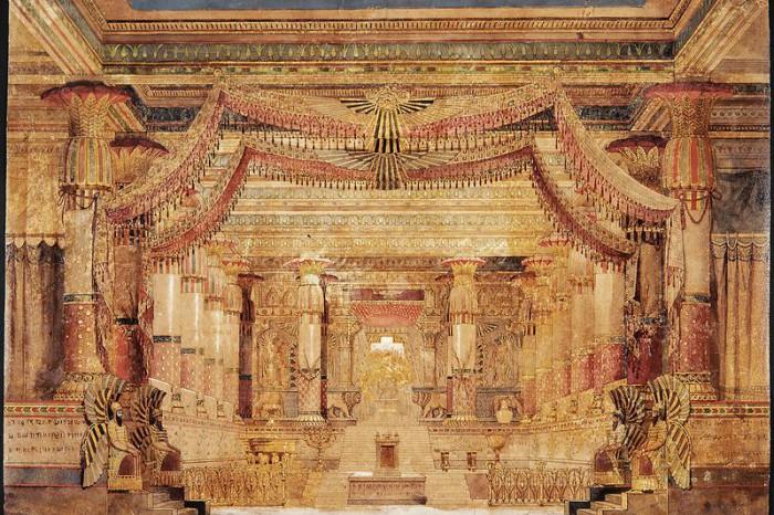Viajar a Etiopía: la reina de Saba y el palacio del Arca de la Alianza