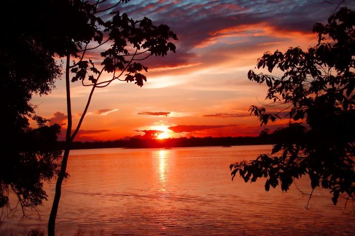 Viajar a Perú: Puerto Maldonado, la entrada al Amazonas