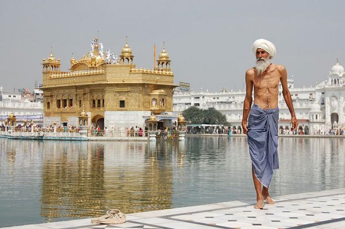Consejos para viajar a la India (y II)