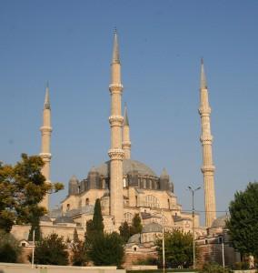 1024px-Selimiye_camii