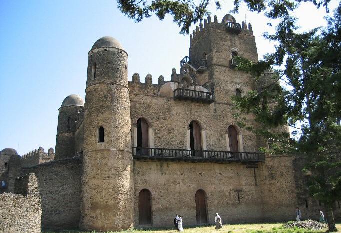 Viajar a Etiopía: todos los secretos de un destino por descubrir (II)