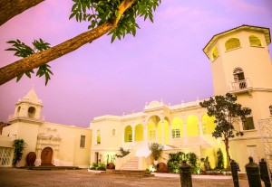 Los mejores restaurantes de Lima: Casa Moreyra