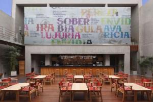Los mejores restaurantes de Lima: Pescados Capitales