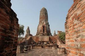 (Fotografía por cortesía de Turismo de Tailandia)