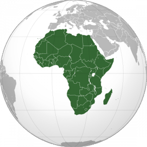 550px-Africa_(orthographic_projection)