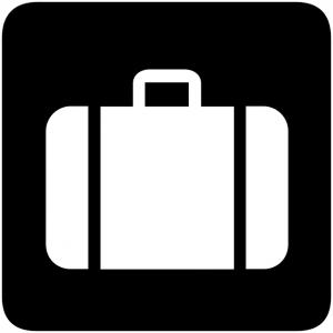 Viajar a Etiopía_equipaje