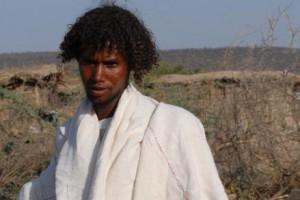 Viajar a Etiopía_afar people