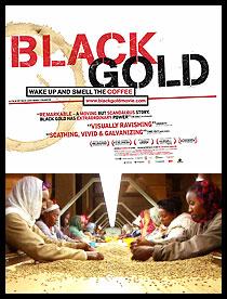 blackgoldoverview