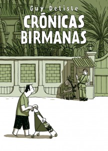 cronicasbirmanas