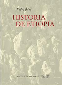 historia-de-etiopia-pedro-paez
