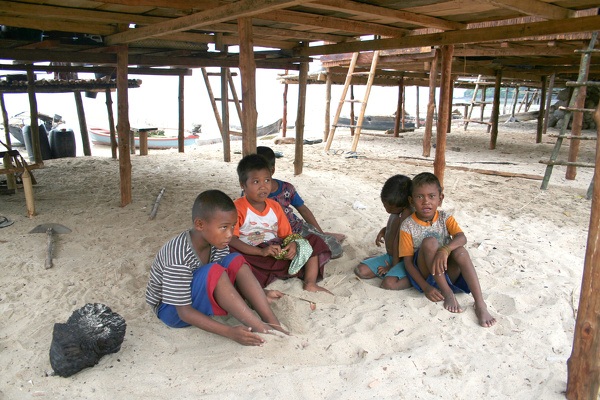 Viajar a Myanmar_SeaGypsies