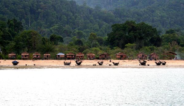 Viajar a Myanmar_ SeaGypsies