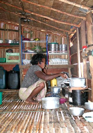 Viajar a Myanmar_una visita al archipiélago Mergui_SeaGypsies