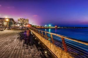 Donde viajar en octubre_Tel-Avive_HDR)