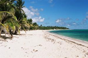 Donde viajar en octubre_Fiji