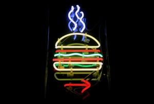 burgerjoint_neon-sign