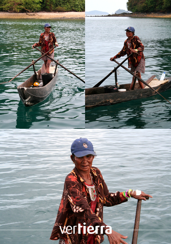 Viajar a Myanmar_ una visita al archipiélago Mergui
