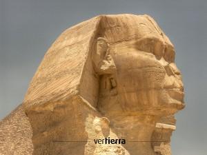 Viajar a Egipto en Navidad
