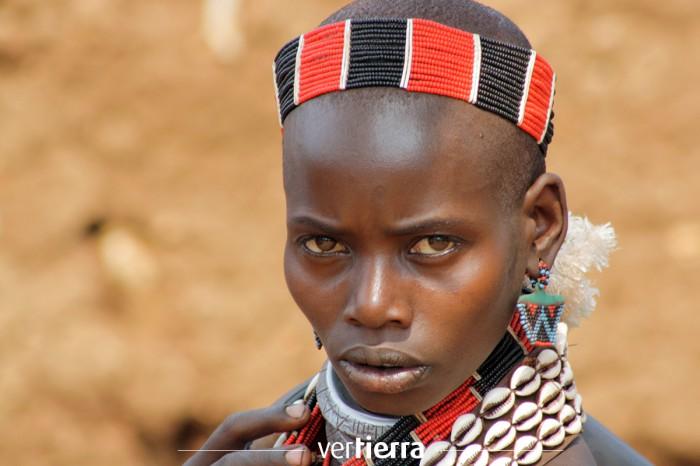 Treinta razones para amar (y viajar a) Etiopía