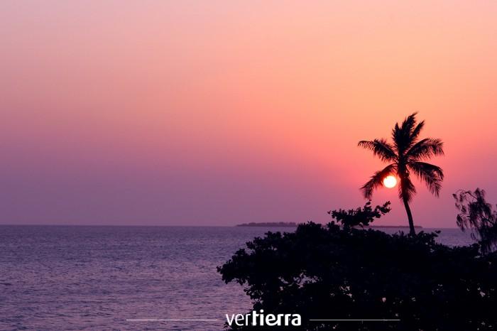 Esta Navidad, regala San Valentín. ¡Aprovecha nuestros 2×1 en viajes a Zanzíbar y Seychelles!