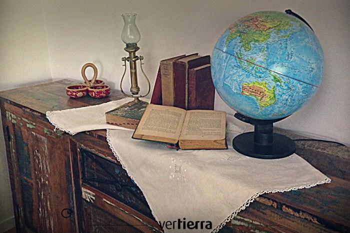 Los mejores libros de viaje del 2015