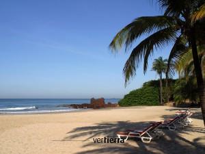 Senegal y las playas de Sally: regala un viaje a este paraíso desconocido