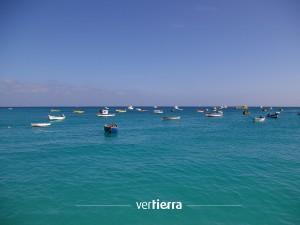 Donde viajar en mayo_Cabo verde