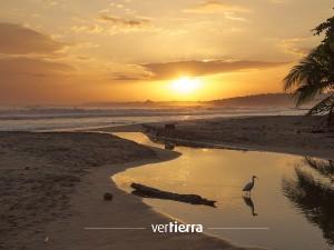 Donde viajar en mayo_Costa rica