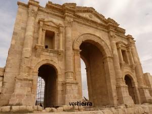 Viajar a Jordania_Jadesh