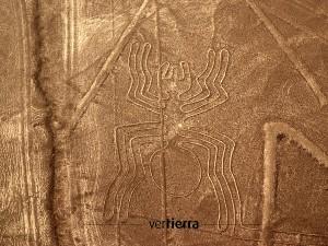 viajar a Peru Nazca