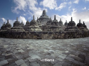 Borobudur_Java_Indonesia