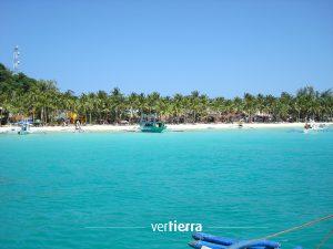 Boracay_8 playas para perderse