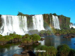 Iguazu_viajar a Argentina