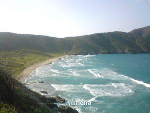Parque Nacional Tayrona_8 playas para perderse
