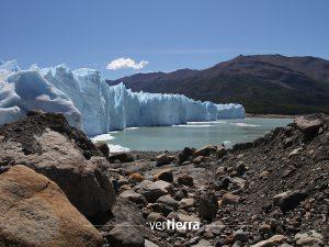 Perito Moreno__viajar a Argentina