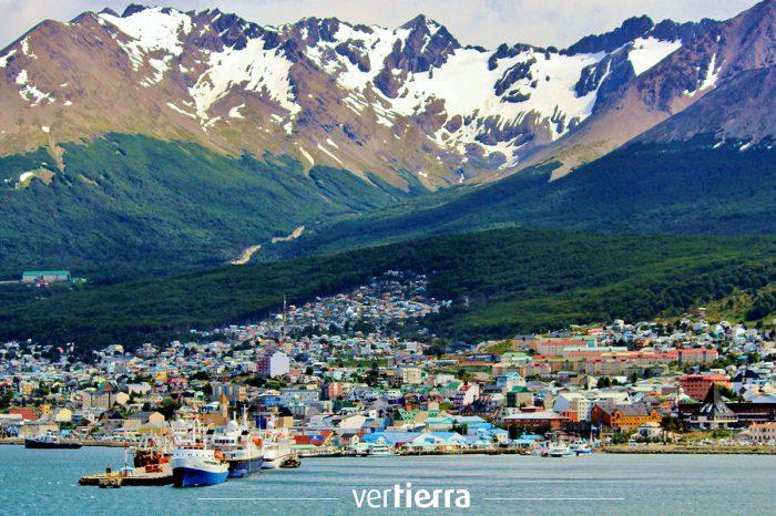 A contracorriente: viaja a Argentina a partir de octubre a un precio inigualable