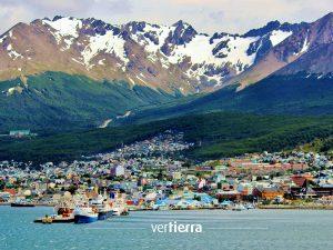 Ushuaia__viajar a Argentina