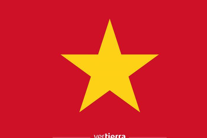¡Confirmado! Vietnam amplia la exención de visado para España , Italia, Francia, Alemania y Gran Bretaña hasta el 30 de julio de 2017