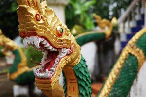 Viajar a Laos_vientian