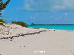 Big Major Cay_Exuma_Bahamas4