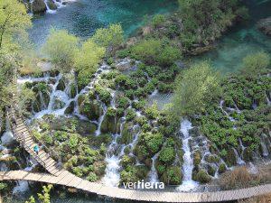 Plitvice,Croacia