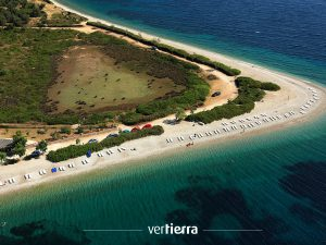 Alonissos_agios-demetrius-beach