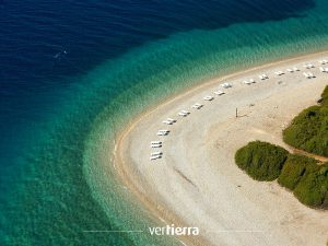 alonissos_agios-demetrius-beach2