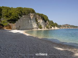 alonissos_spartines-beach