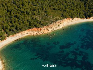 alonissos_spartines-beach2